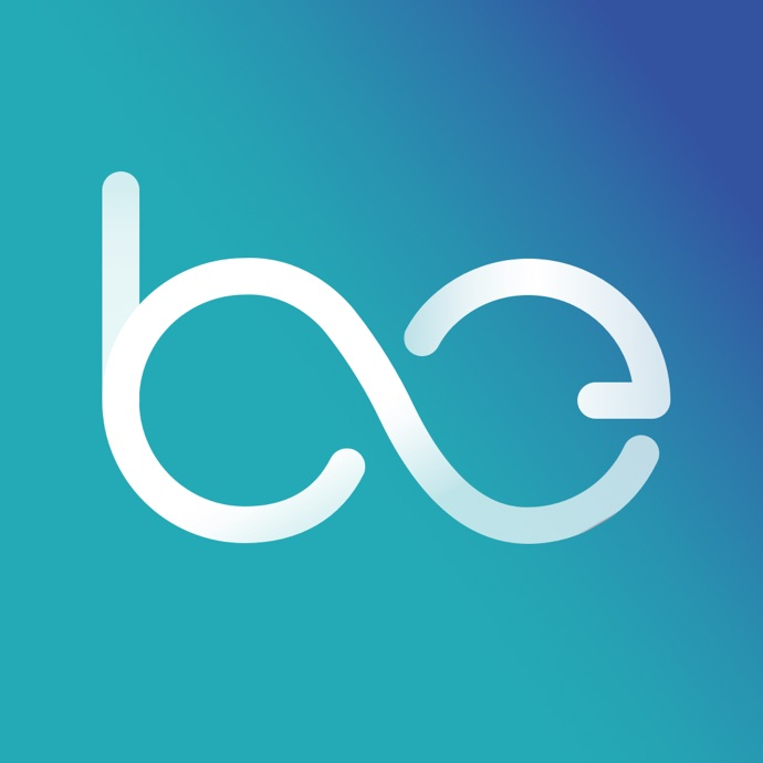 BeMyEye for iPhone/iPad/Android/Web - ionic