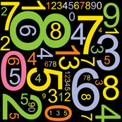 Lucky number - Windows Phone 7