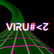 Viruz - Game for iPhone/iPad/Android - Unity3D