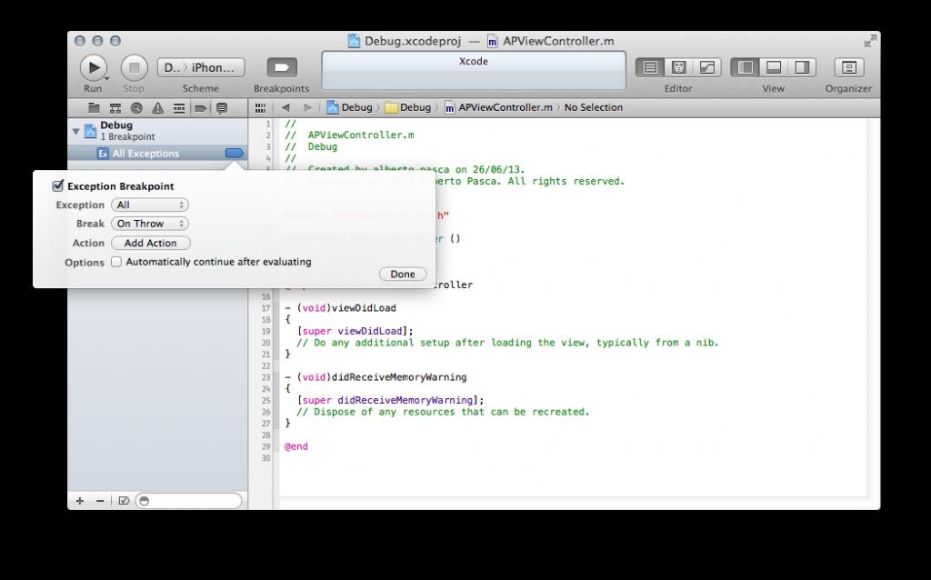 xcode-debug-01