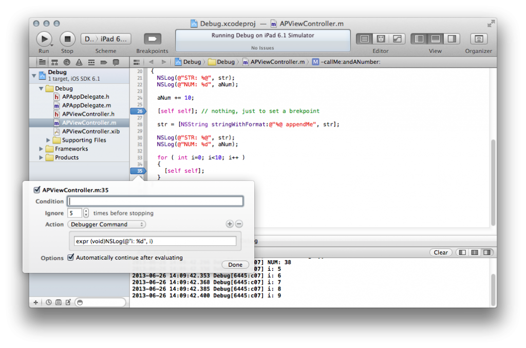 xcode-debug-08