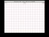 ObjC, draw matrix on UIView