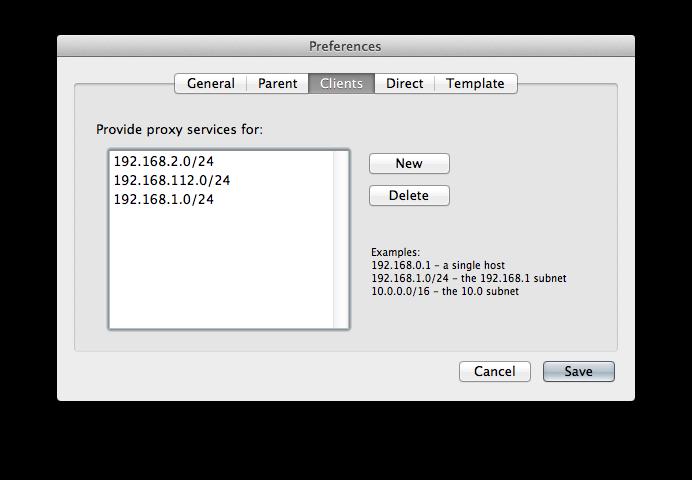 Screenshot 2014-04-18 09.48.34