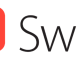 Swift3 or node.Js?