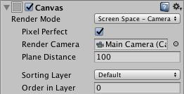canvas-camera