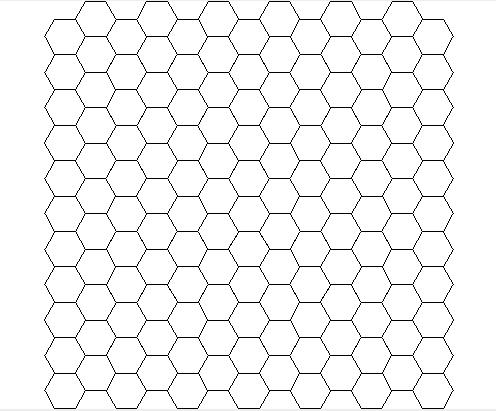 grid_hex