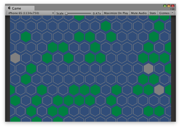 unity-hexagons-map