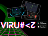 Viruz :: the game