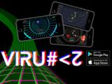 Viruz :: the game
