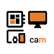 Raspberry-Pi CAM streamer - iPhone/iPad